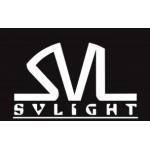 SVLight
