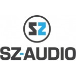 SZ-AUDIO