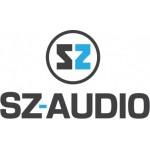 SZ-AUDIO