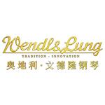 Wendl&Lung