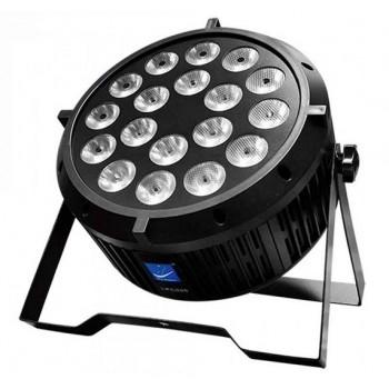 LPC004 Светодиодный прожектор - Big Dipper