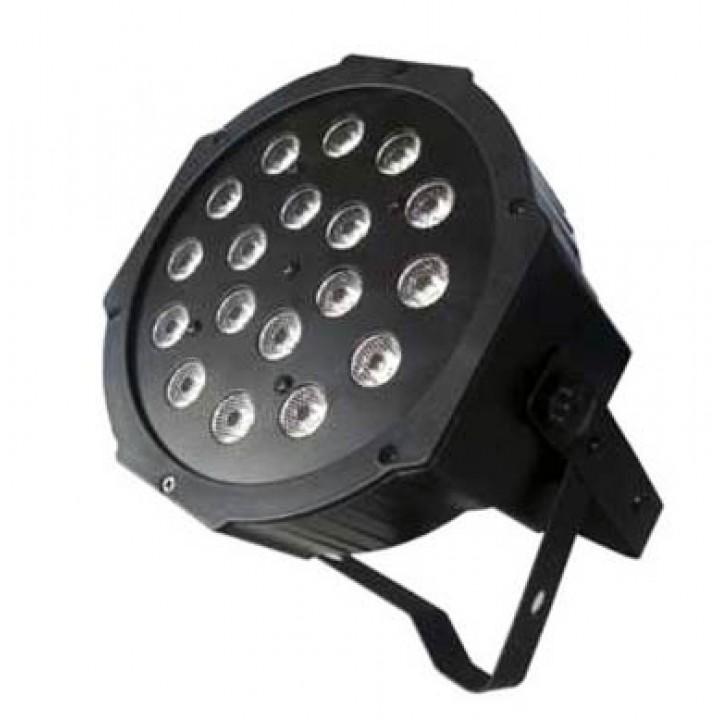 LP005 Cветодиодный прожектор - Big Dipper - LP005