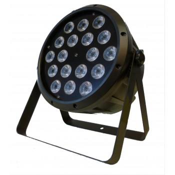 SMP18-10PAR  Светодиодный прожектор - SVLight
