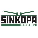 Sinkopa Percussion