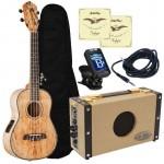 Гитарное оборудование, аксессуары