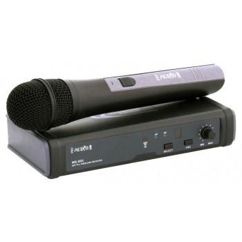 WS-805HT Радиосистема - PROAUDIO