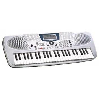MC37A Домашний синтезатор  49 клавиш - Medeli