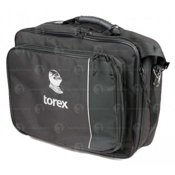 278210 Сумка для микшерного пульта - TOREX