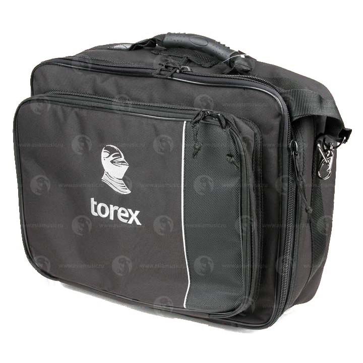 278220 Сумка для микшерного пульта - TOREX