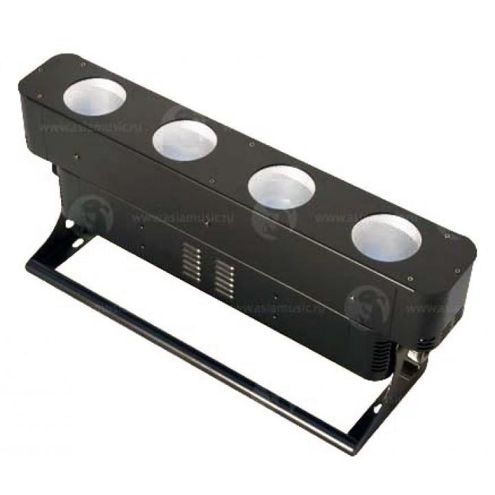 COB LED BAR-4 RGBW Светодиодный прожектор -EURO DJ