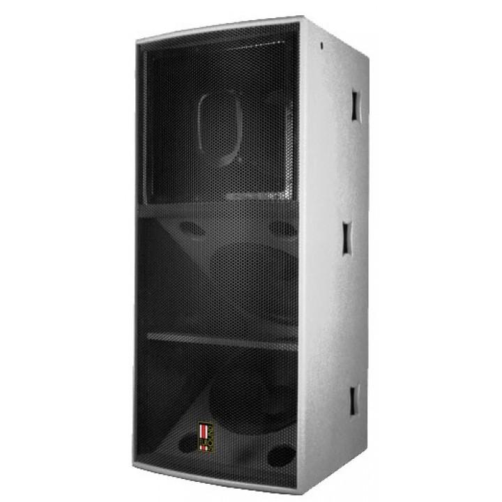 Акустическая система - EUROSOUND La Bomba HL-1512