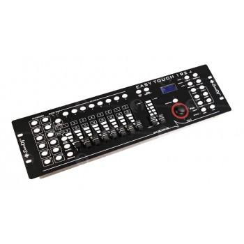 Easy Touch 192 J Контроллер DMX - EURO DJ