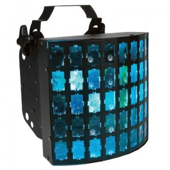 Dekker LED Светодиодный эффект - American DJ