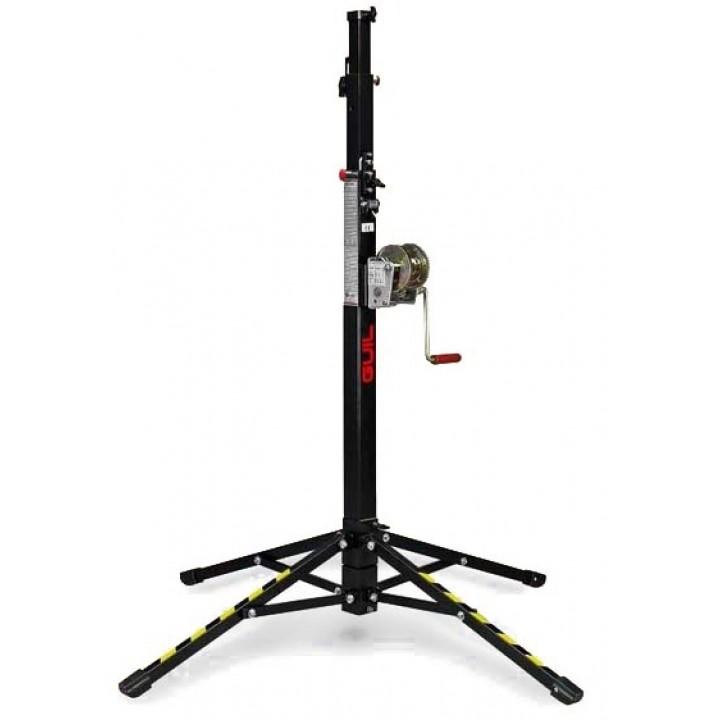 ELC-503 Телескопический подъёмник - GUIL