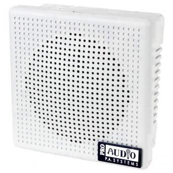 SWS-3WP Трансляционный громкоговоритель - PROAUDIO