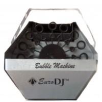 Генератор мыльных пузырей - EURO DJ Bubble Machine