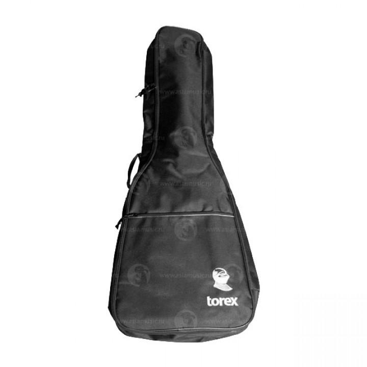 Чехол для классической гитары - TOREX 211100