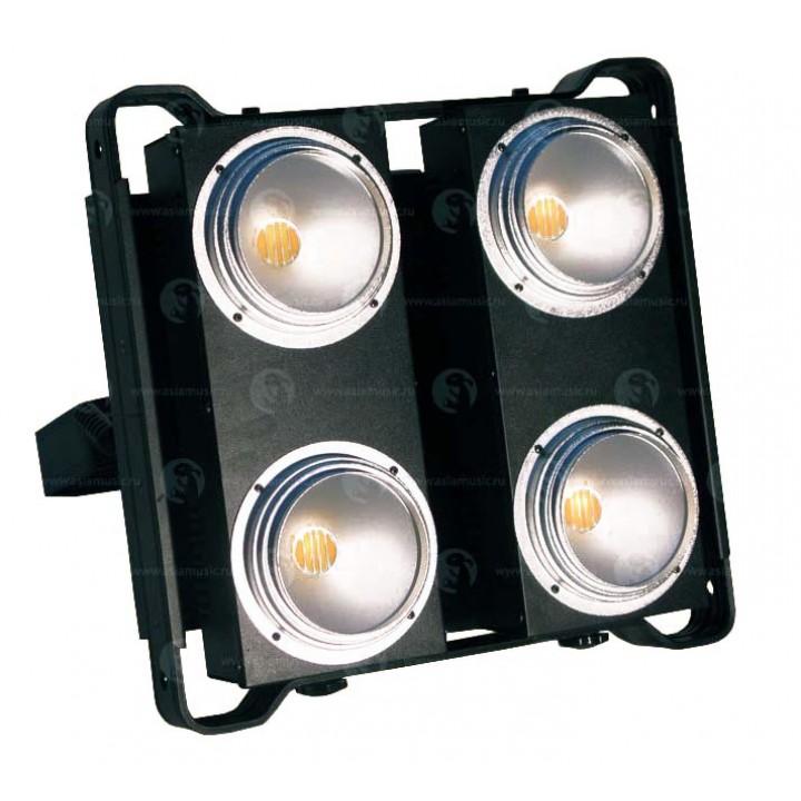 Cветодиодный блиндер - EURO DJ COB LED Blinder-4