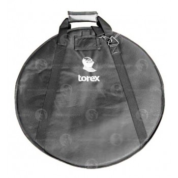 Чехол для тарелок - TOREX (230200)