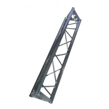 Прямой модуль - Truss-Master T3030-1500