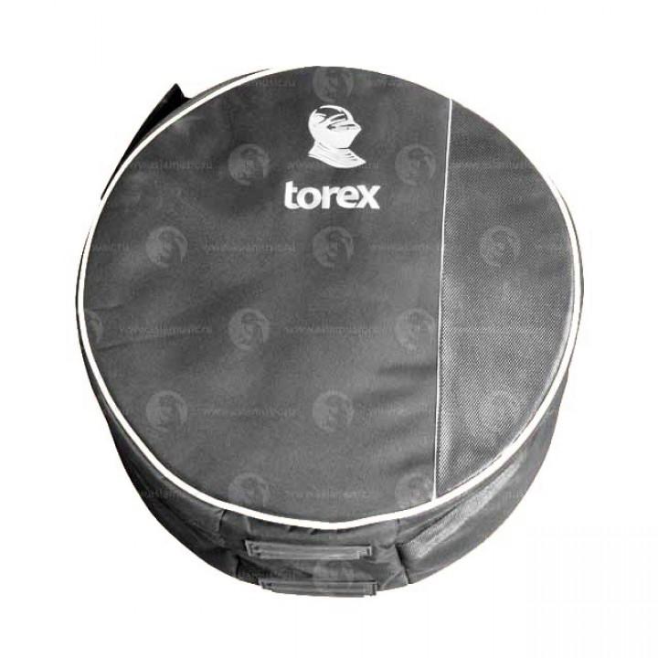 Чехол для барабана - TOREX (231320)