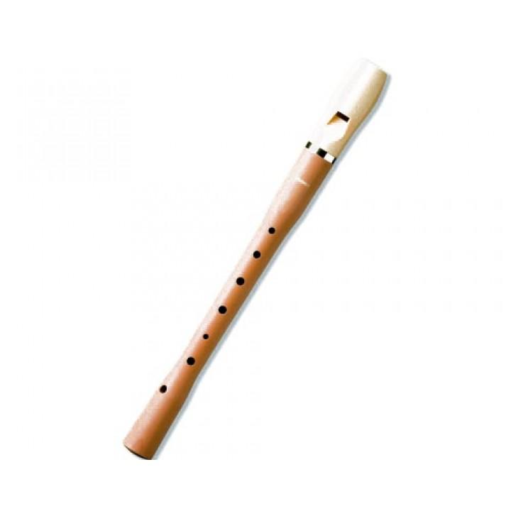 Блок-флейта - HOHNER B 9511 немецкая система