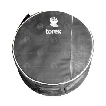 Чехол для барабана - TOREX (231340)