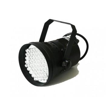SMP LEDPAR36 Светодиодный пинспот - SV Light