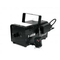 Генератор дыма - EURO DJ F-400M