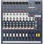 EFX8 Микшерный пульт - Soundcraft