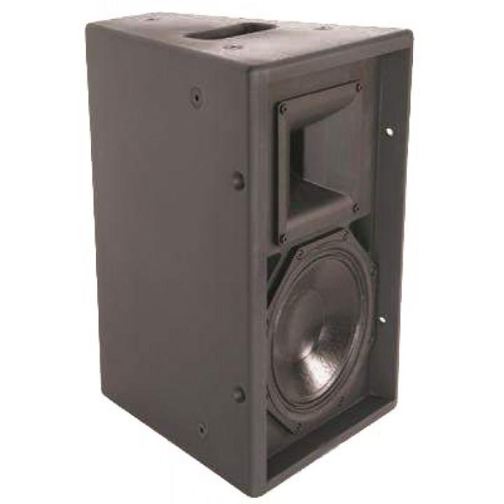 Акустическая система - SpectrAudio - Arena pro 18
