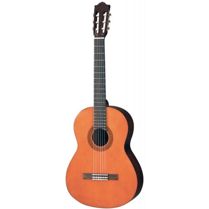 C40 Классическая гитара - YAMAHA
