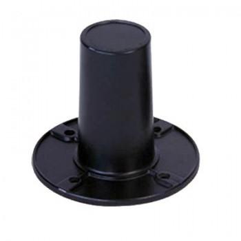 """DC004 Крепление """"стакан"""" для установки в акустическую систему - Soundking"""