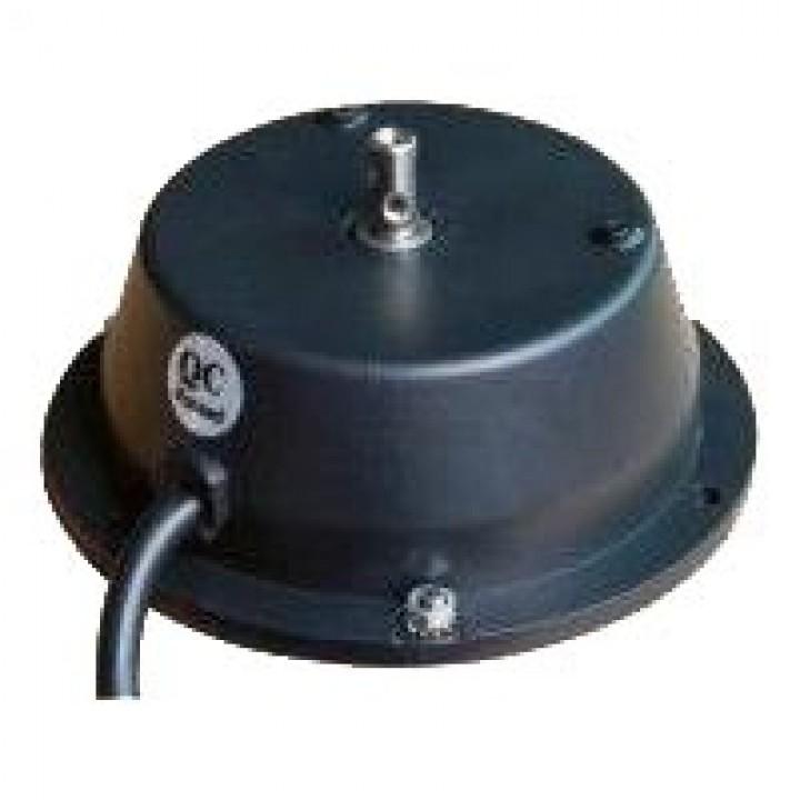 Мотор для зеркального диско шара - MOTOR - SR 010