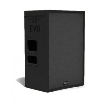 EVO-15 Пассивная акустическая система - AudioFocus