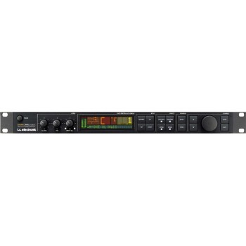 M-One XL Процессор эффектов - T.C. Electronic