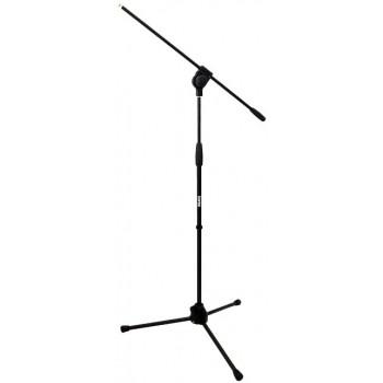 MS Микрофонная стойка - TOREX