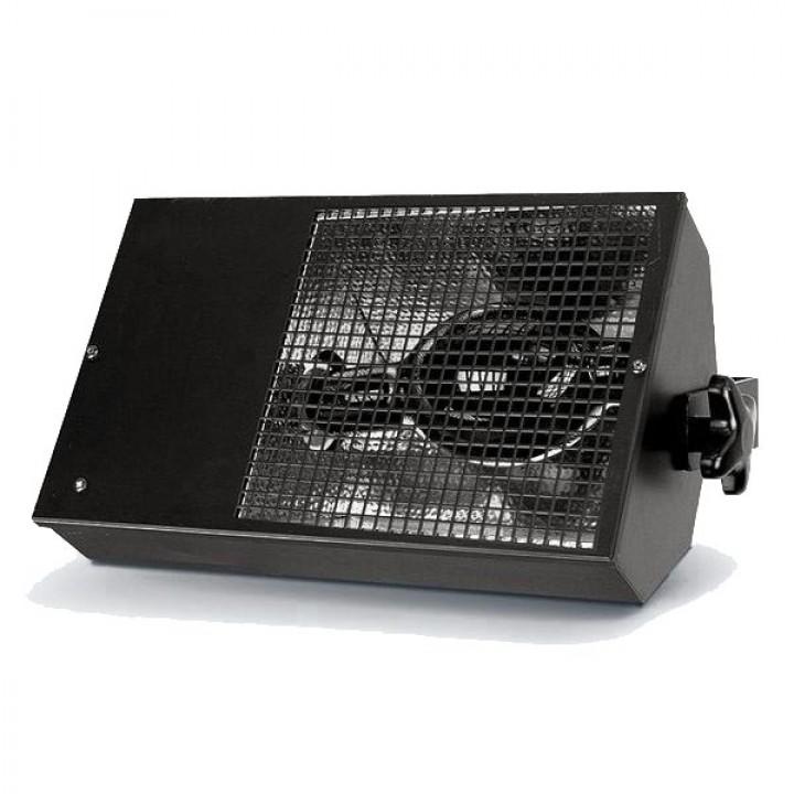 Светильник ультрафиолетовый - SVLight - SL030UV