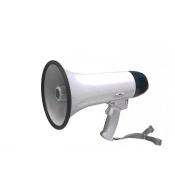 Мегафон ручной - PROAUDIO PMD-10