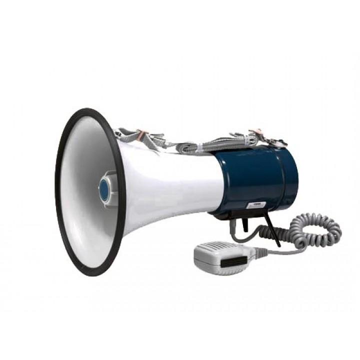 PMD-35 Мегафон ручной - PROAUDIO