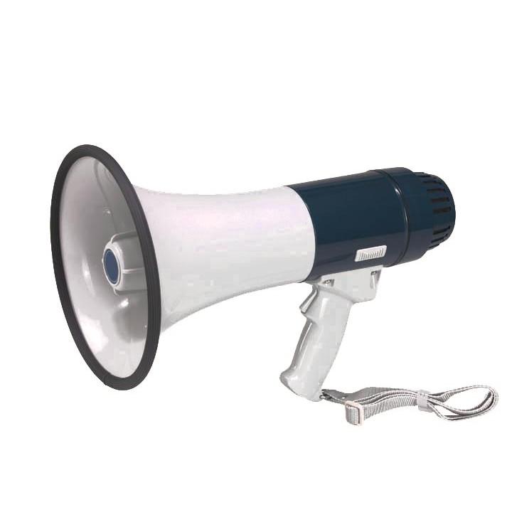 Мегафон ручной - PROAUDIO PMD-25