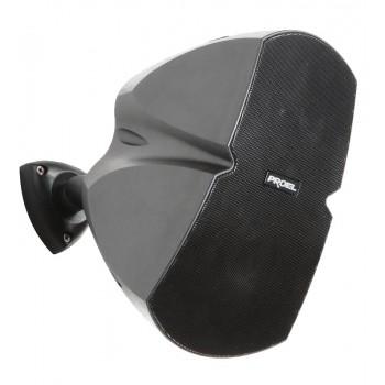 Настенная акустическая система - Proel X50TB