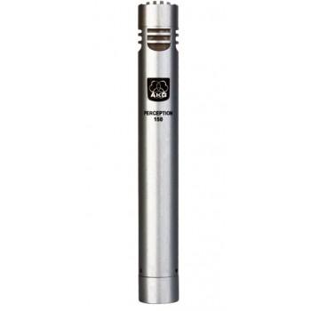 Perception 150 конденсаторный микрофон - AKG