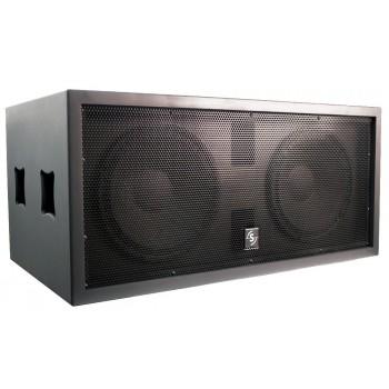 SPX-215iMK-II Sub Пассивный сабвуфер - SpectrAudio