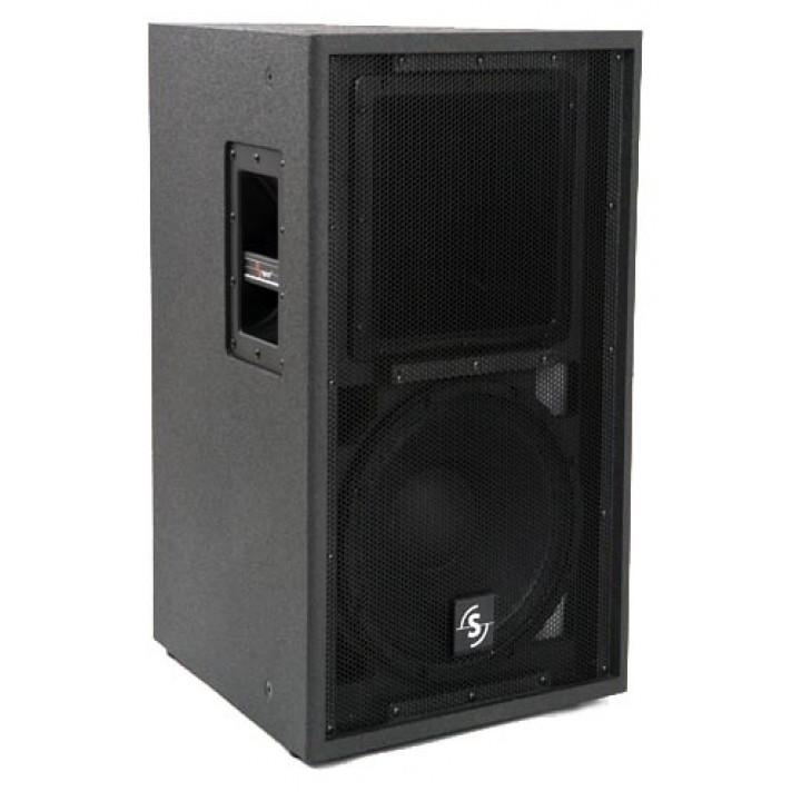 SPX1028 Акустическая система пассивная - SpectrAudio