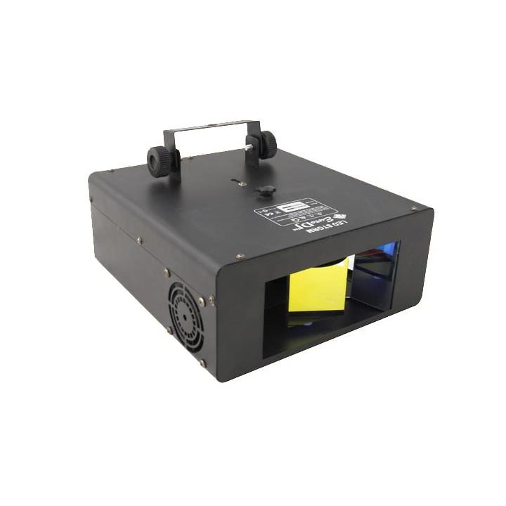 LED STORM Светодиодный прибор - EURO DJ