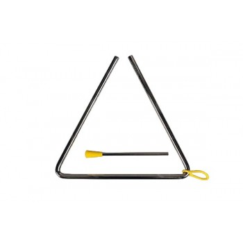 TG6 Треугольник - Weber