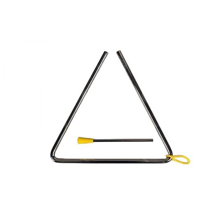 Треугольник - Weber TG6