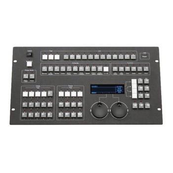 Lightmaster 288 Пульт управления светом - EURO DJ
