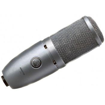 Perception120 Конденсаторный вокальный микрофон - AKG